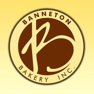 Banneton