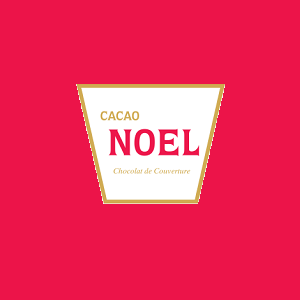 Cocoa Noel